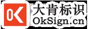 湖南beplay2网页登录文化产业有限公司